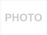 Фото  1 Полотенцесушитель (электрический) поворотный Гарантия 1 года. 30349